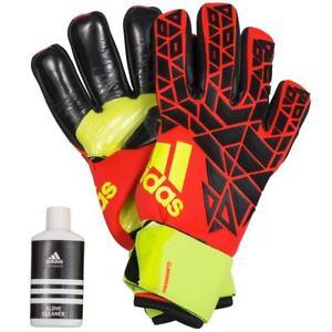 adidas-ACE-Climawarm-Torwarthandschuhe-AP6993-Fussball-Torwart-Handschuhe-neu