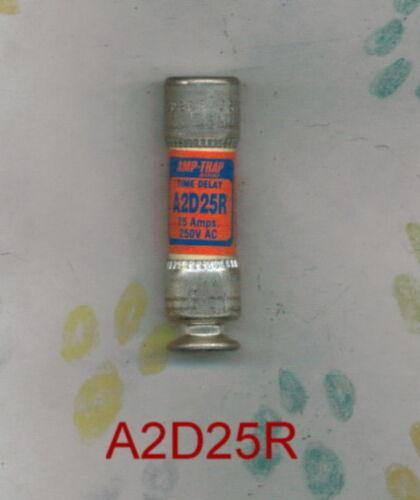 Spaltkeil zwangsgeführt für Sägeblatt Ø 250-350 mm