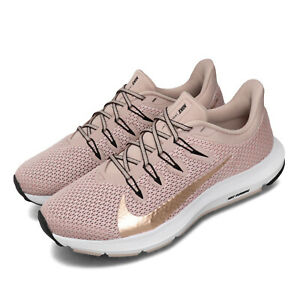 Nike-Wmns-Quest-2-Stone-Mauve-Pink-White-Women-Running-Shoes-Sneakers-CI3803-200