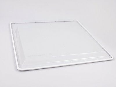 """Central Air A-C DraftShields 12""""x12"""" Cover, FREE SHIPPING!!"""