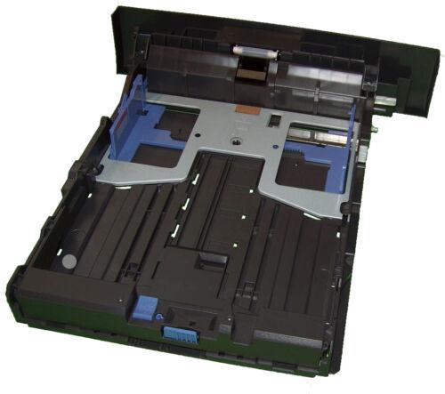 HL-5250DN OEM Brother Paper Cassette HL5250DN