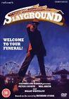 Slayground (DVD, 2014)