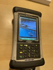 Trimble Nomad Spectra Precision Survey Pro Surveying Data Collectortotal