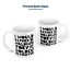 Golden-Retriever-Gifts-Personalised-Golden-Retriever-Dog-Mug-Funny-Owner-Gift thumbnail 5