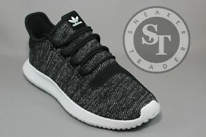 Adidas Tubular Shadow Size 5