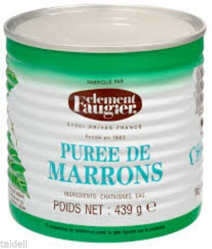 CHESTNUT-PUREE-439G-PRODUCT-OF-FRANCE-BEST-BEFORE-21-10-2019