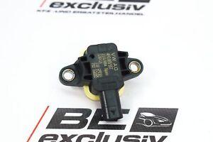 orig-audi-rs7-4g-V8-TFSI-quattro-Sensor-de-impacto-LATERAL-4h0955557