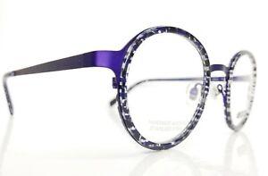 Joshi-7762-col-1-Brille-Eyeglasses-Frame-Lunettes