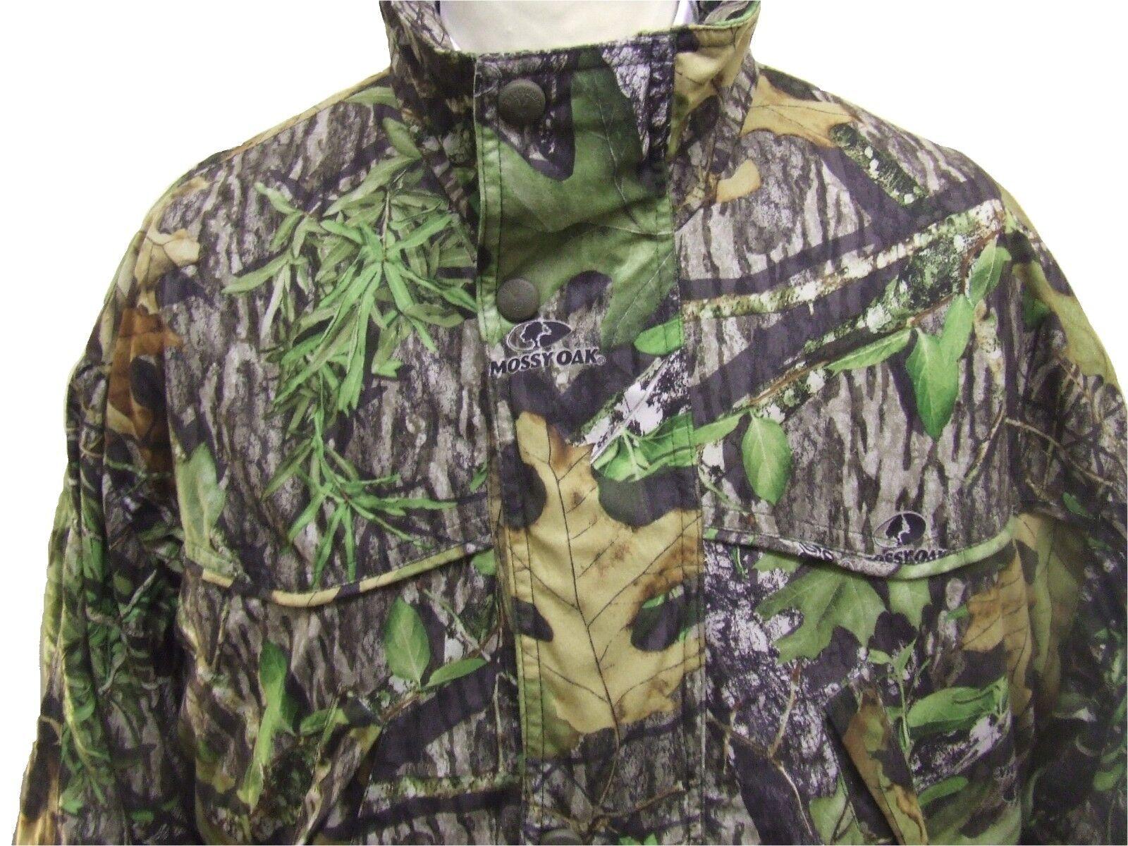 Deerhunter Avanti Fleece Jacket DH30  Max 4 Camo RRP £59.99 SALE!!!