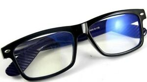 FRAMES-anti-glare-Computer-Gamer-gaming-Glasses-UV-Anti-Radiation-SUNGLASSES-UV