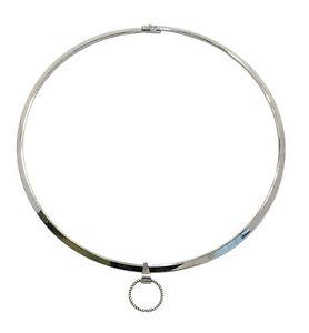Halsreif-THABIT-Collar-Necklace-SM-Ring-der-O-Kette-Fetisch-O-Ring-BDSM-70005