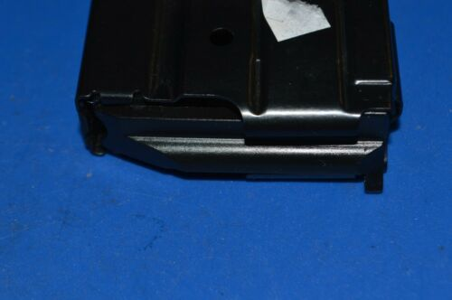 MAGAZINE Details about  /LOT #447 NEW  FACTORY RUGER .300 AAC 10 RD NO PACKAGE