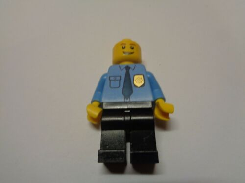 LEGO Personnage Figurine Minifig Choose Model