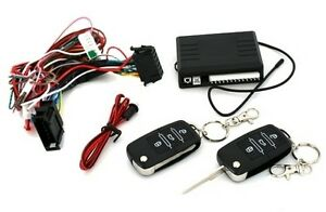 KIT-CENTRALISATION-VW-POLO-6N2-1-0-1-4-1-4-16V-TELECOMMANDE-DISTANCE-PLUG-amp-PLAY