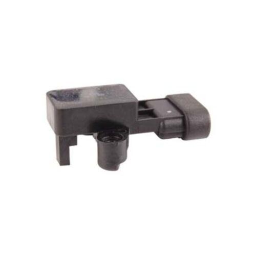BRP Johnson Evinrude OEM 90-10-105-115-135-150-175 Optical Sensor OIS 586343 MD