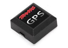 Traxxas Telemetry GPS Module TQI Radio System, 6551