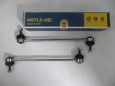 Pferd NFB 120 140 H 1 12320143 Needle File Set