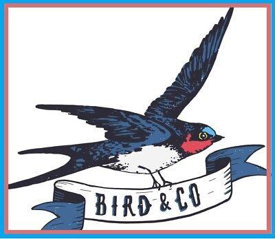 birdncompany
