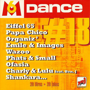 CD-M6-DANCE-18