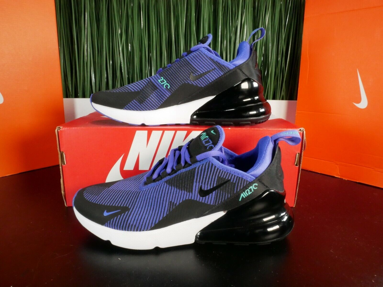 air max flex gs 006
