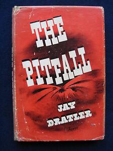JAY-DRATLER-The-Pitfall-Andre-De-Toth-Dick-Powell-Lizabeth-Scott-Film-Noir