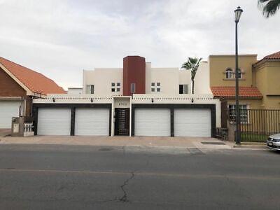 Departamento Renta en Haciendas del Valle Chihuahua