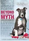 Beyond The Myth 0814838012698 With Libby Sherrill DVD Region 1