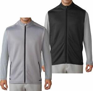 adidas-Golf-Mens-Thermal-Climaheat-Hybrid-Full-Zip-Gilet-Performance-Vest