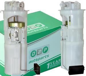 IN-TANK-FUEL-PUMP-amp-SENDER-UNIT-FOR-LAND-ROVER-FREELANDER-1-1-8-2-5-V6-WFX000210