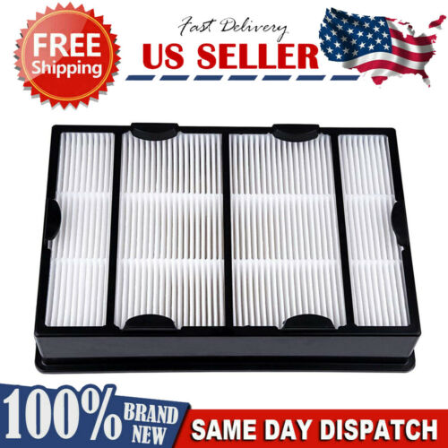 HAPF600 Filter for Holmes Replace HAPF600 B Holmes 106773 HEPA Filter