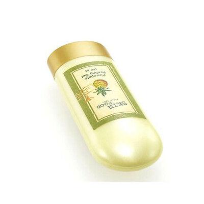 [SKIN FOOD] Pineapple Peeling Gel 100ml / Korea cosmetic
