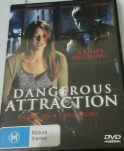 DANGEROUS-ATTRACTION-TRUE-STORY-STALKER-DVD-A-KILLER-OBSESSION-OBSESSED-R4