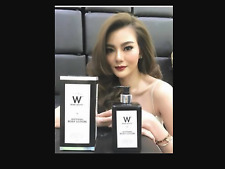 NEW Wink White Whitening Body Lotion, NEW Formula, Anti-Aging, **LOW PRICE**