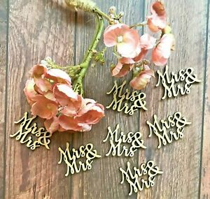 Mrs-and-Mrs-Wooden-Table-Confetti-Wedding-Rustic-Vintage-Gay-Civil-Partnership