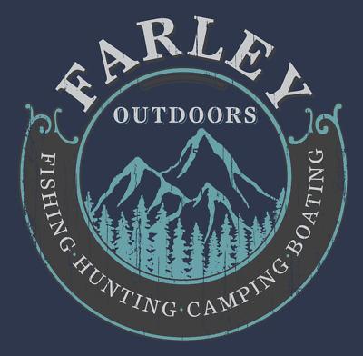 farleyoutdoors