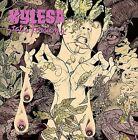 Static Tensions by Kylesa (CD, Mar-2009, Prosthetic)