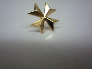 18ct-750-yellow-gold-maltese-cross-label-pin-knight-of-malta