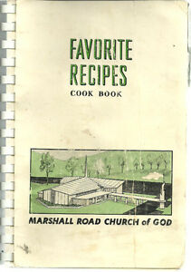 Earl marshall dayton ohio book
