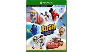 Rush-A-Disney-Pixar-Adventure-for-Xbox-One