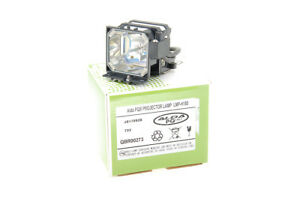 Alda-PQ-Beamerlampe-Projektorlampe-fuer-SONY-LMP-H150-Projektoren-mit-Gehaeuse