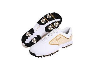 Nike Womens Golf Shoe Lunar Links