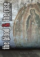 BLOOD AND THE ROSE: MIRACLE OF GUADALUPE STORY DVD