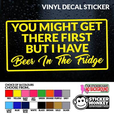 Badge The Truth Is Out There But So Are Lies Vinyl Decal X-Files