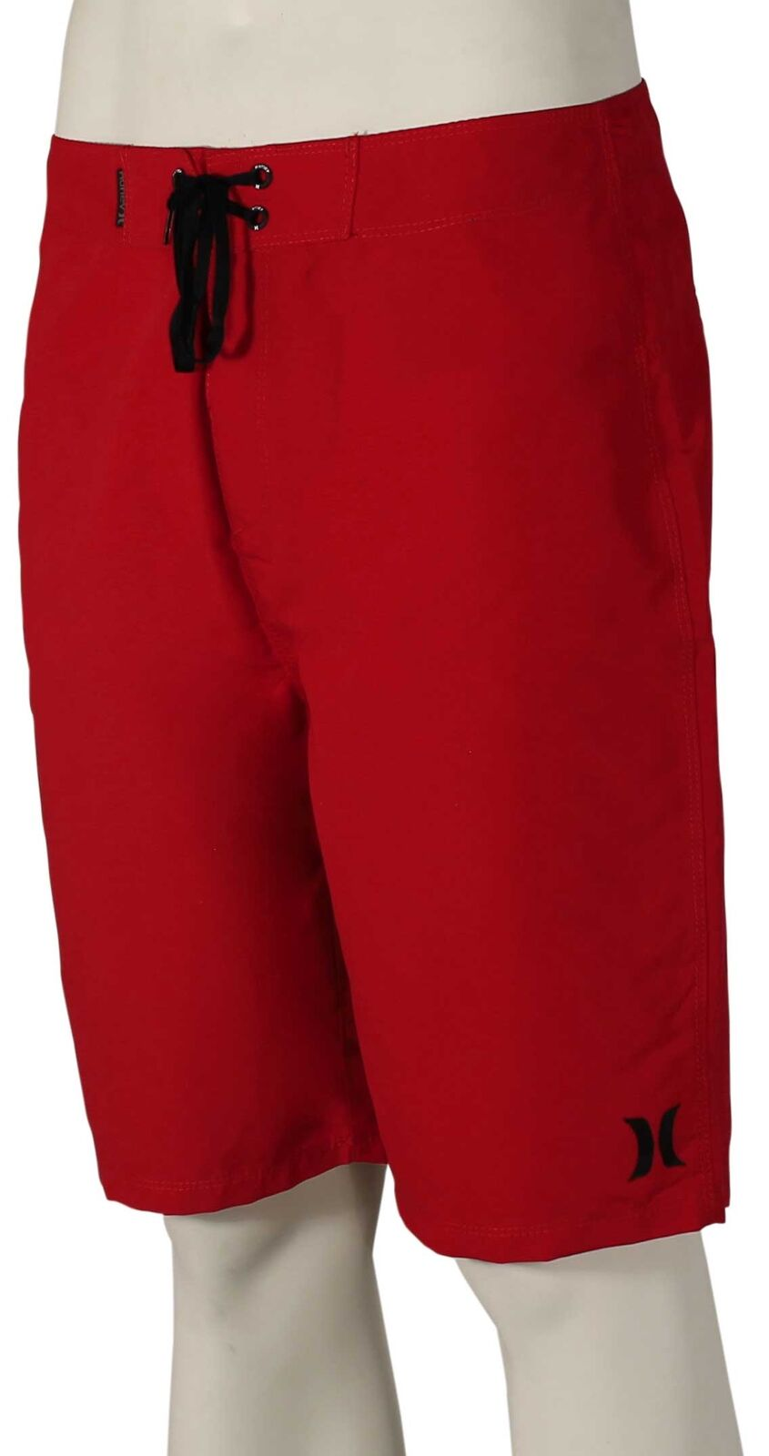 Hurley One and Only 2.0 Boardshorts - Gym Red - New