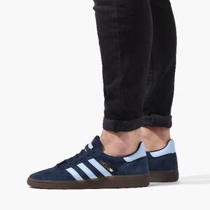 adidas handball spezial scarpe