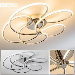 Plafonnier-Design-LED-Lampe-de-sejour-Lampe-a-suspension-Lustre-Luminaire-163743