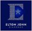 Elton-John-Diamonds-2-LP-Vinyl-NEW-Best-of-Greatest-Hits-Rocket-Man thumbnail 1
