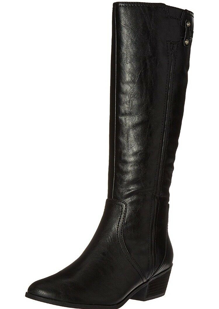 Dr. Scholl's Women's Brilliance Riding Boot.  New in box with tags.