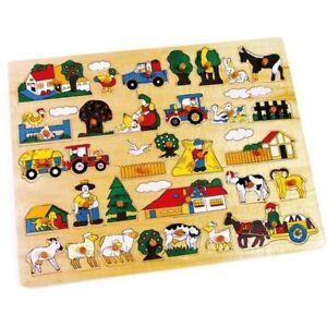 5 x bianco tessuto-carta 750mm x 500mm-SC64 le carte regalo avvolgimento tavole di grandi dimensioni