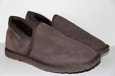 EMU Australia Slip on Sheepskin shoes size W11 M10